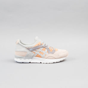Asics Gel Lyte V HL7K0-Men's Footwear-ASICS | The Brooklyn Way