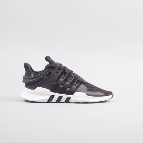 Adidas EQT Support Shoes-Men's Footwear-Adidas | The Brooklyn Way