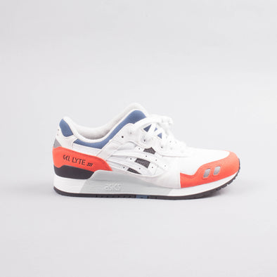Asics Gel - Lyte III-Men's Footwear-ASICS | The Brooklyn Way