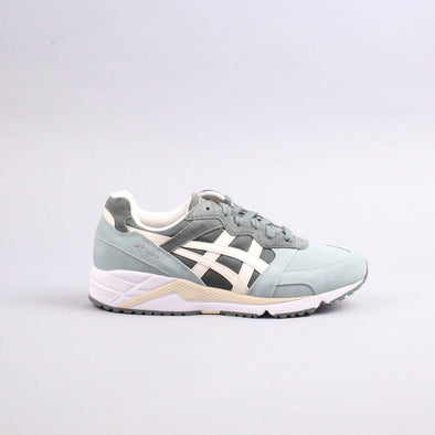 Asics Gel Lique-Men's Footwear-ASICS | The Brooklyn Way