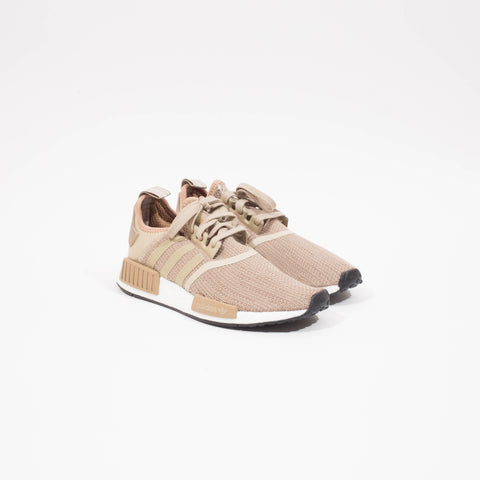 adidas Originals NMD_R1 | GOLD | Sneakers | B79760