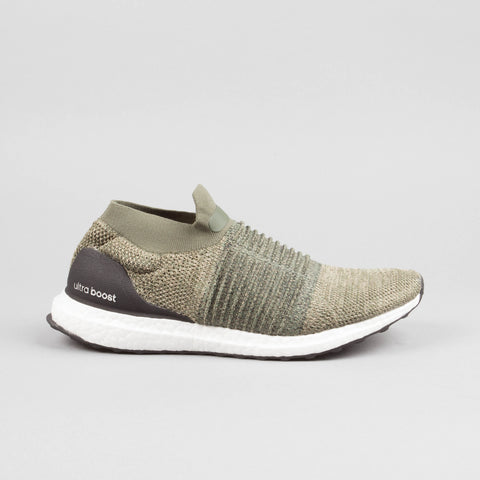 adidasUltra Boost Laceless