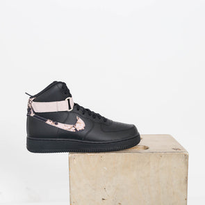 Nike Air Force 1 High ‑ Mens Shoes AR1954002-Men's Footwear-Nike | The Brooklyn Way