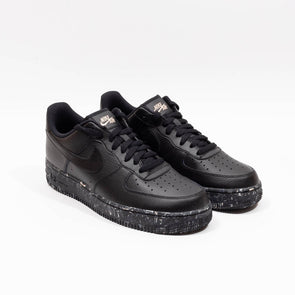 Nike Air Force 1 Low Print | AR1951-001-Men's Footwear-Nike | The Brooklyn Way