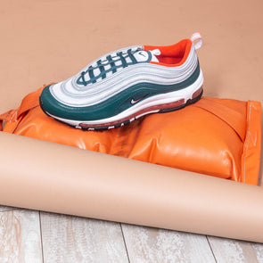 "NIKE AIR MAX 97 ""RAINFOREST"" 