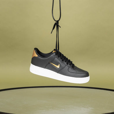 AIR FORCE 1 LOW | AJ9507-003-Men's Footwear-Nike | The Brooklyn Way