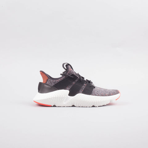 Adidas Prophere Shoes-Men's Footwear-Adidas | The Brooklyn Way