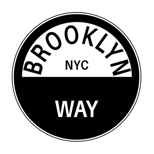 The Brooklyn Way | NYC