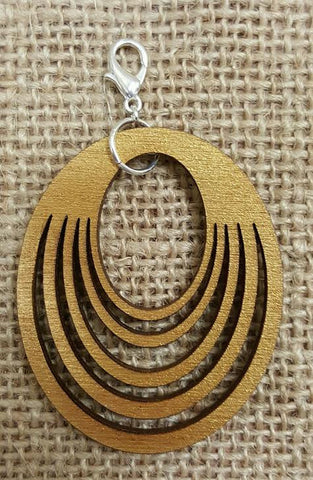 600 072n modern wooden necklace pendant designs by southerncharm 600 072n modern wooden necklace pendant aloadofball Choice Image