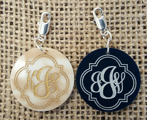 What are interchangeable pendants and how does this work designs what are interchangeable pendants and how does this work aloadofball Images
