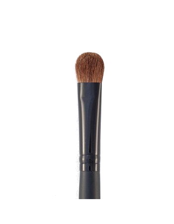 Brush 24 - Contour Blending Brush
