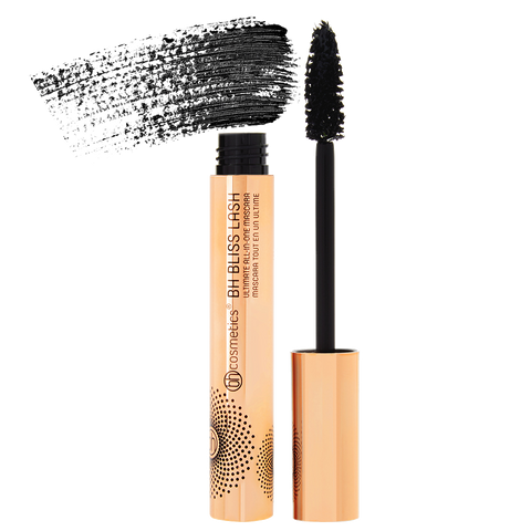 BH Bliss Lash Ultimate All In One Mascara