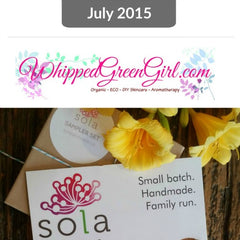 sola-skincare-reviews