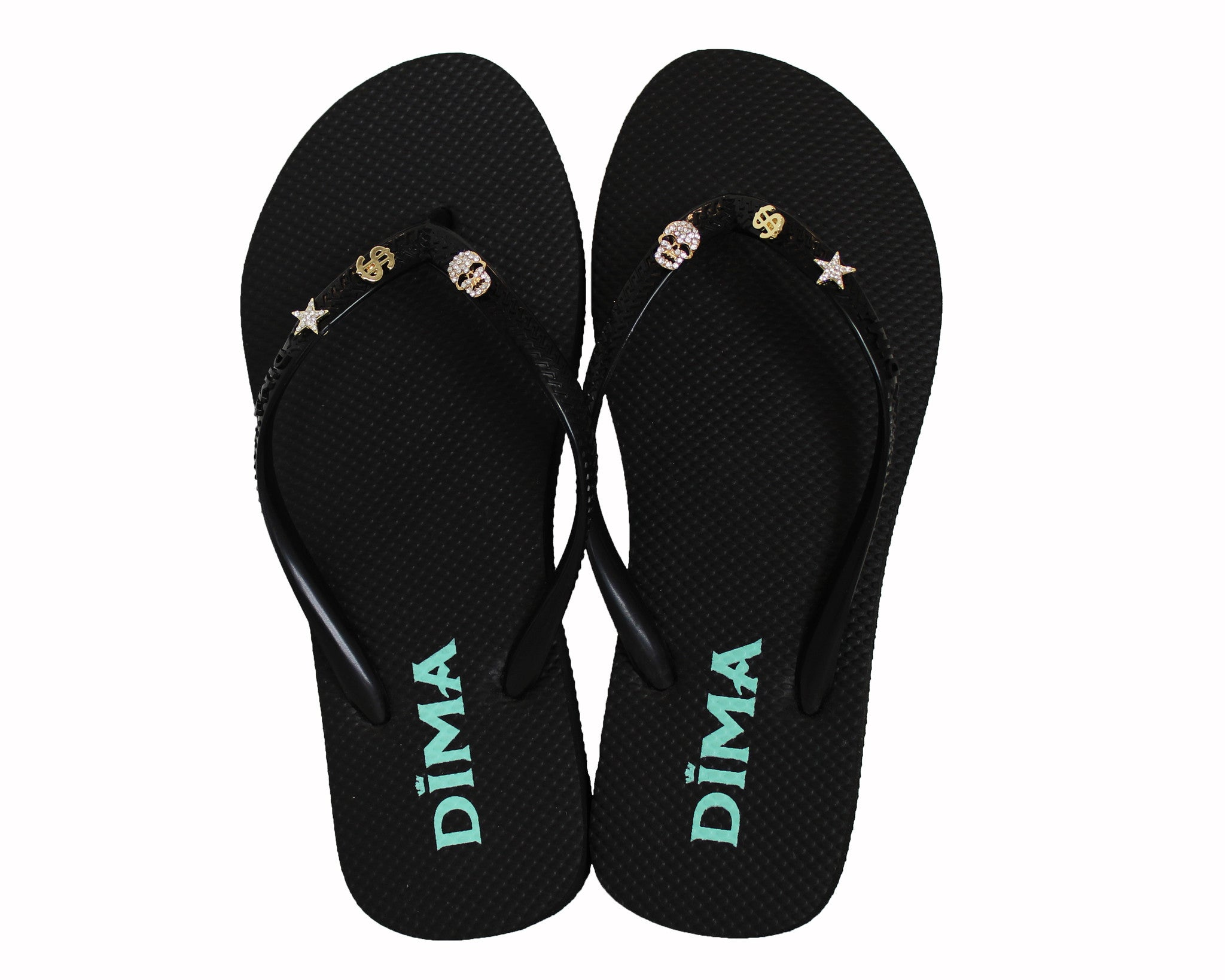 Skull money collection dima flip flops skull money collection publicscrutiny Image collections