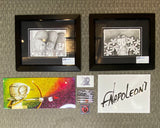 "Fabio Napoleoni ""Fabio Flair Package #12: Original OZ Sketch Pack"" Limited Edition"