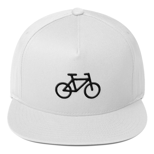 ICONSPEAK ONE Bicycle Hat