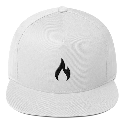 ICONSPEAK ONE Fire Hat