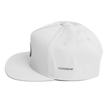 ICONSPEAK ONE Peace Hat