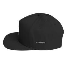 ICONSPEAK ONE Tree Hat
