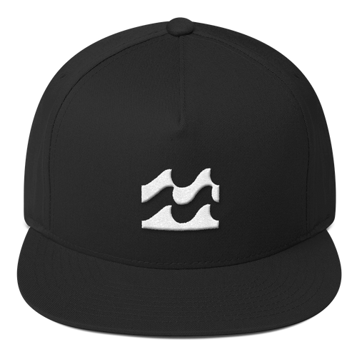 ICONSPEAK ONE Wave Hat