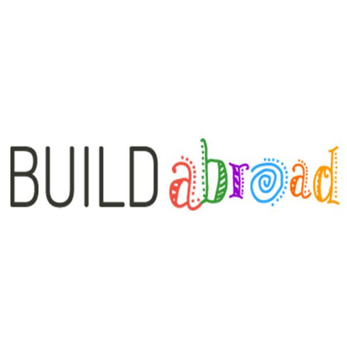 ICONSPEAK Build Abroad - official shirt Women