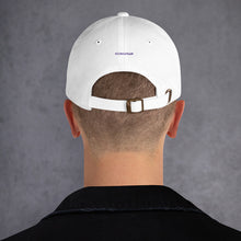 Load image into Gallery viewer, ICONSPEAK One Bicycle Dad Hat