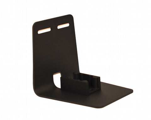 Wall Mount for XM Series Speakers