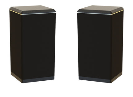 WM.5111SS Bookshelf Pair