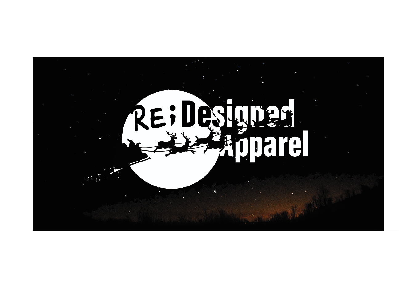 RE;Designed Apparel