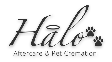 Halo Aftercare & Pet Cremation