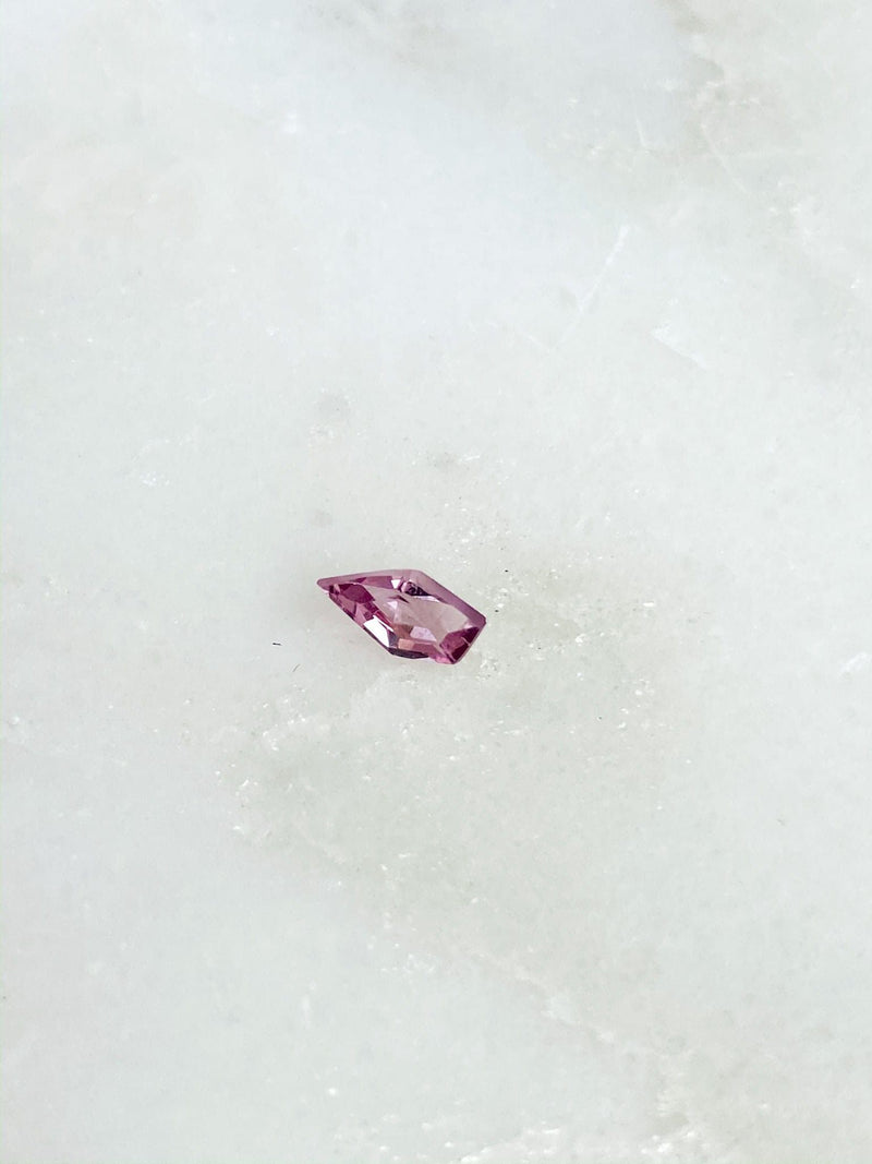 Spinel | Fancy Cut | 0.7ct - Unearthed Crystals