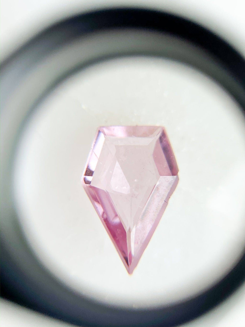 Spinel | Fancy Cut | 0.96ct - Unearthed Crystals