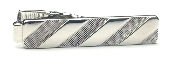 The Repp Tie Bar