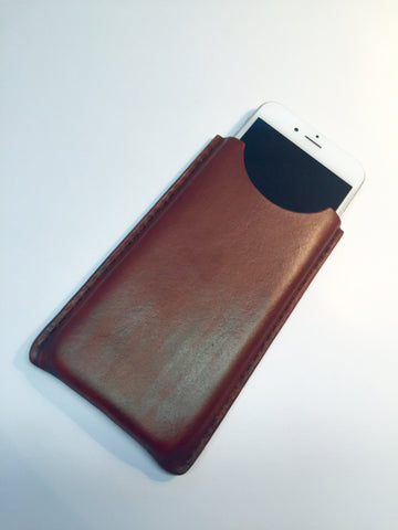 The Cooper iPhone 6 Case