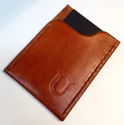 The Hayes Card Case