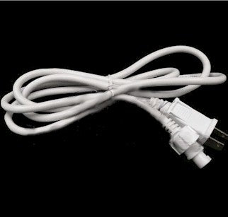 Power Cord for LED Rope Light