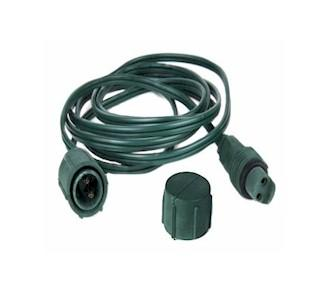 Spacer Cords 2' to 50'
