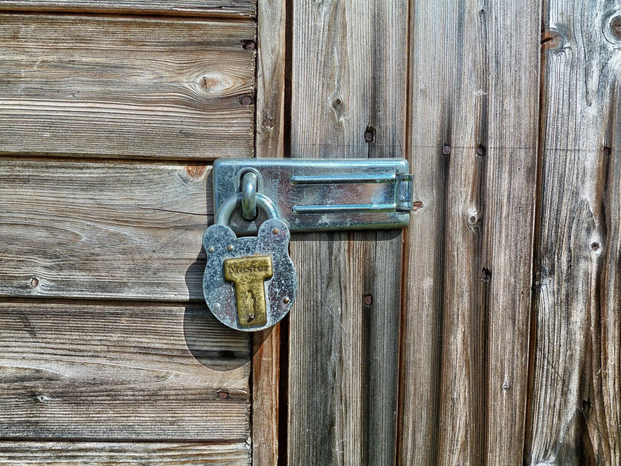 articles/garden-shed-latch-lock-building-65650.jpeg
