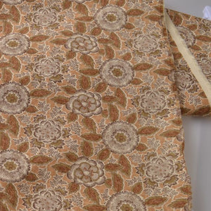 Sarasa Cotton Fabric