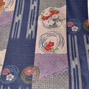 Japanese cotton Fabric, Sewing, Clothing, Quilting,