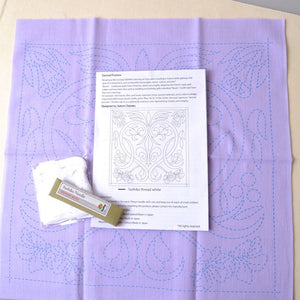 sashiko stitching kit