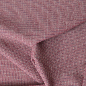 yarn dyed cotton fabric quilting sewing