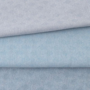 sewing fabric dyed yarn cotton fabric
