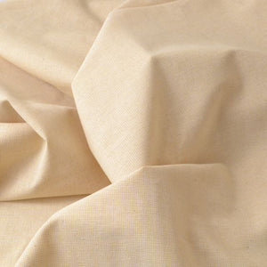 sewing clothing cotton fabric