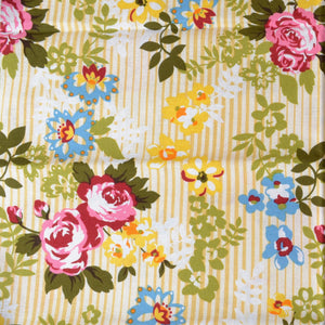 Japanese medium weight fabric, cotton fabric