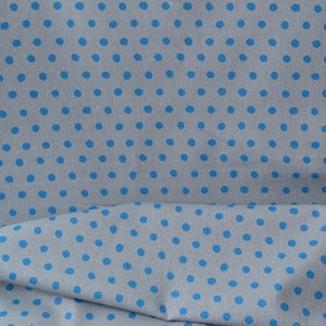 "Echino fabric ""dot"""