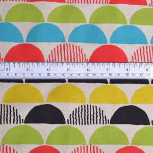 home sewing fabric