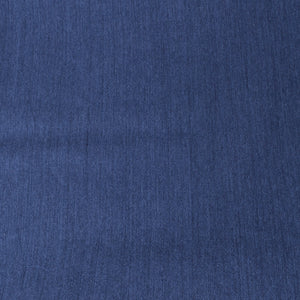 sakizome momen fabric for hand stitching, mending, sashiko, boro