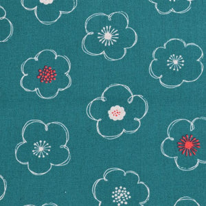 sewing fabric 100% cotton