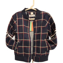 Bomber Jacket - Bomber - Mozayn fashion boys and girls